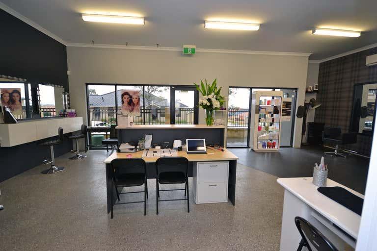 Shop 25 Ningaloo Bend Clarkson WA 6030 - Image 3
