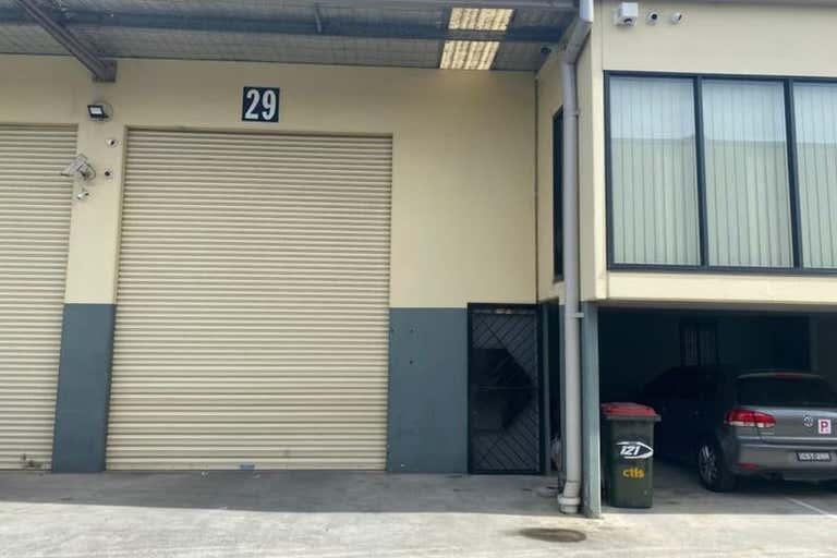 Seven Hills NSW 2147 - Image 1