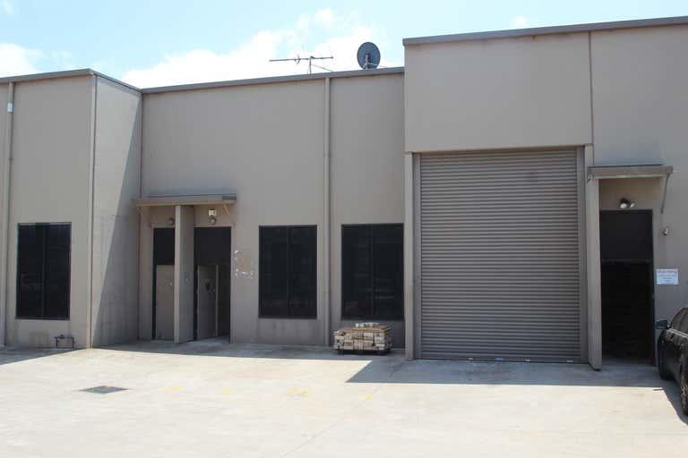 10/8 Pioneer Drive Woonona NSW 2517 - Image 2