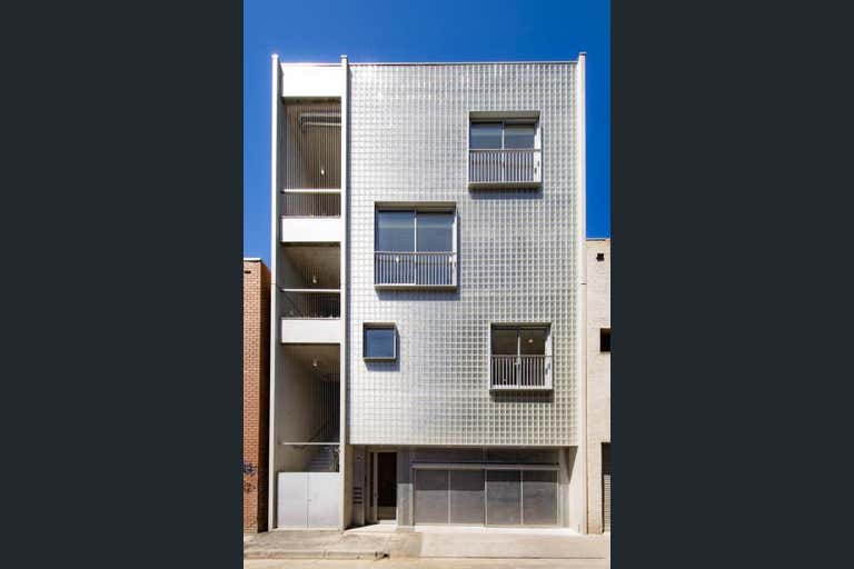 4 Brown Street Collingwood VIC 3066 - Image 2