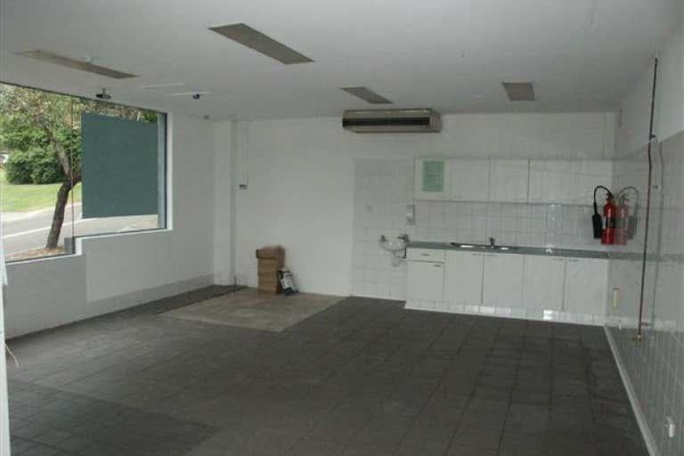Key No.70, 5/107 Macquarie Road Springwood NSW 2777 - Image 3