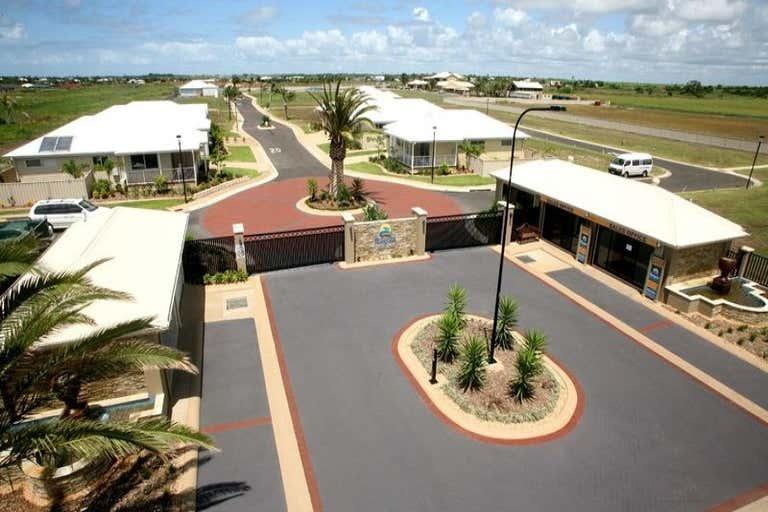 Bargara QLD 4670 - Image 4
