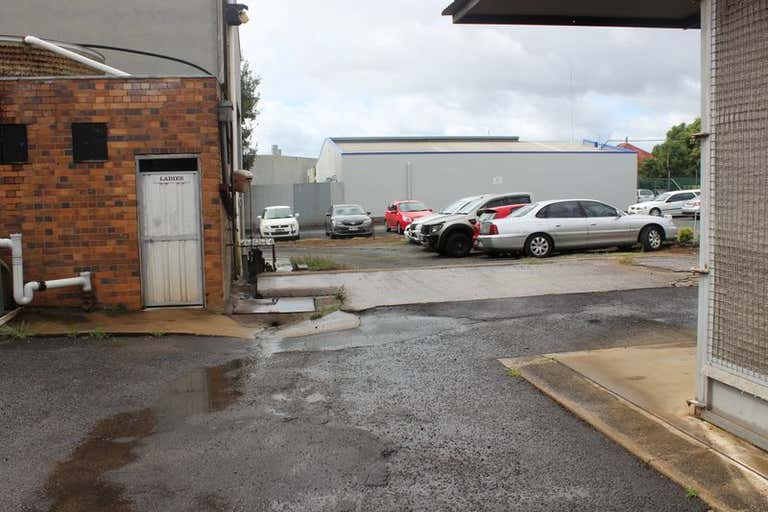 Shed 4 / 209 James Street Toowoomba City QLD 4350 - Image 3