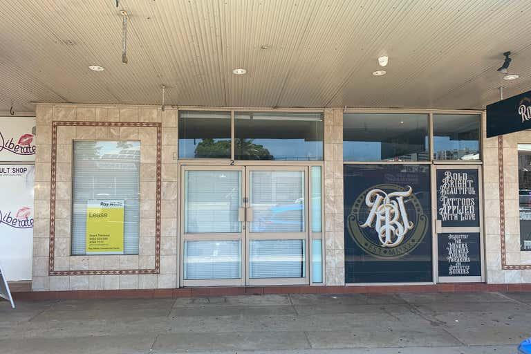 2/155 Sheridan Street Cairns City QLD 4870 - Image 2