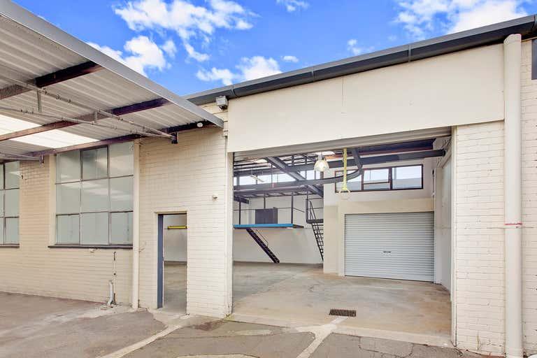31 Warraba Road North Narrabeen NSW 2101 - Image 1