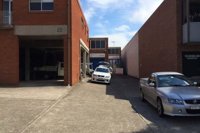 2/22 Chard Road Brookvale NSW 2100 - Image 2
