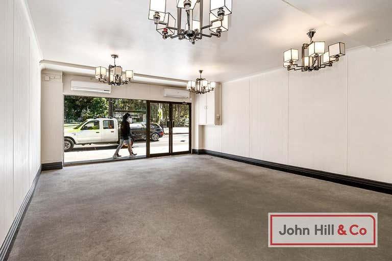 66A Burwood Road Burwood NSW 2134 - Image 4