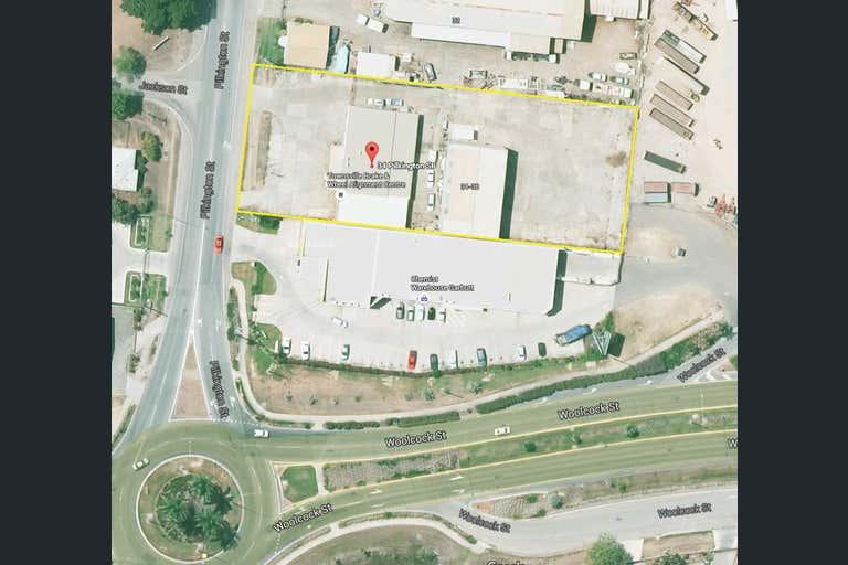 Shed 4/34 Pilkington Street Garbutt QLD 4814 - Image 3