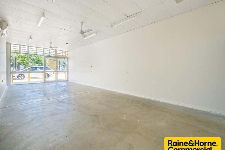 Shop C/24 Redland Bay Road Capalaba QLD 4157 - Image 2