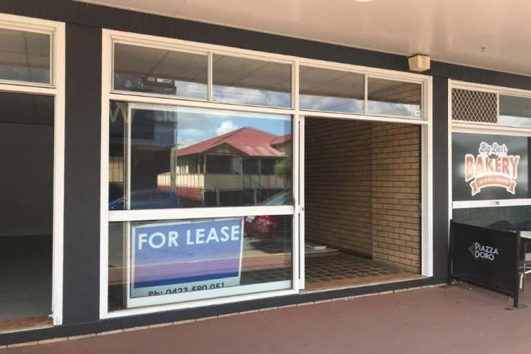 4-8 Walters Street Lowood QLD 4311 - Image 2