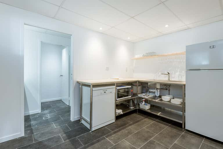 1/11 Donkin St West End QLD 4101 - Image 2