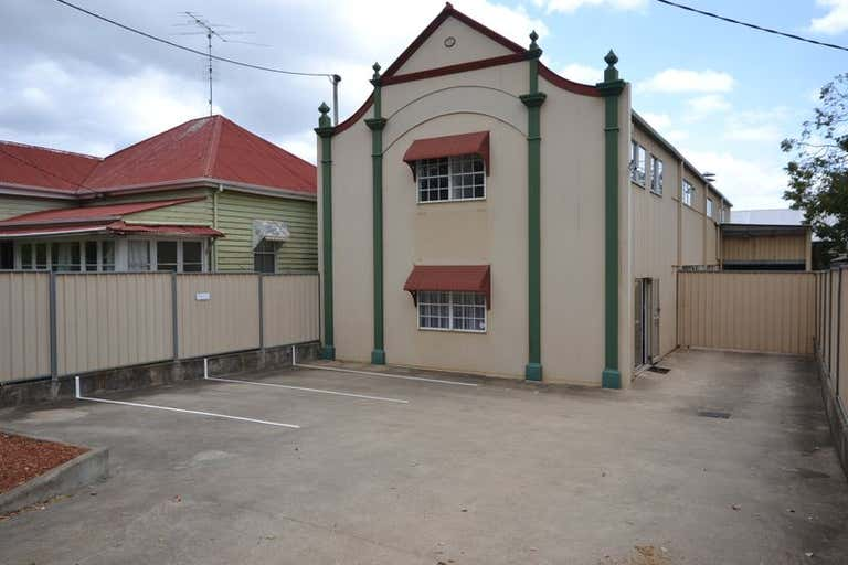 2/49 Raff Street Toowoomba City QLD 4350 - Image 1