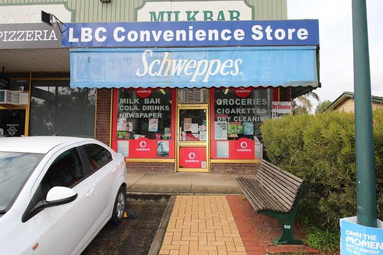 Shop 1, 22 Newmans Road Templestowe VIC 3106 - Image 2