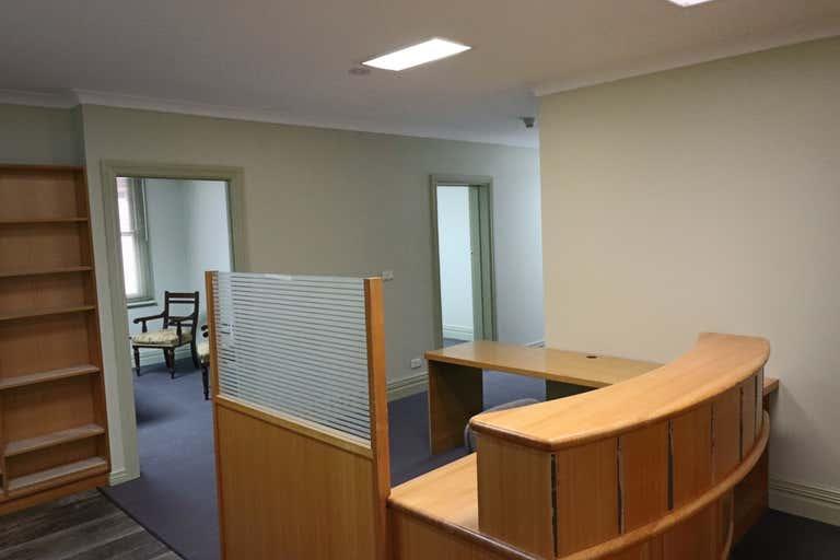 554 Stanley Street Albury NSW 2640 - Image 4