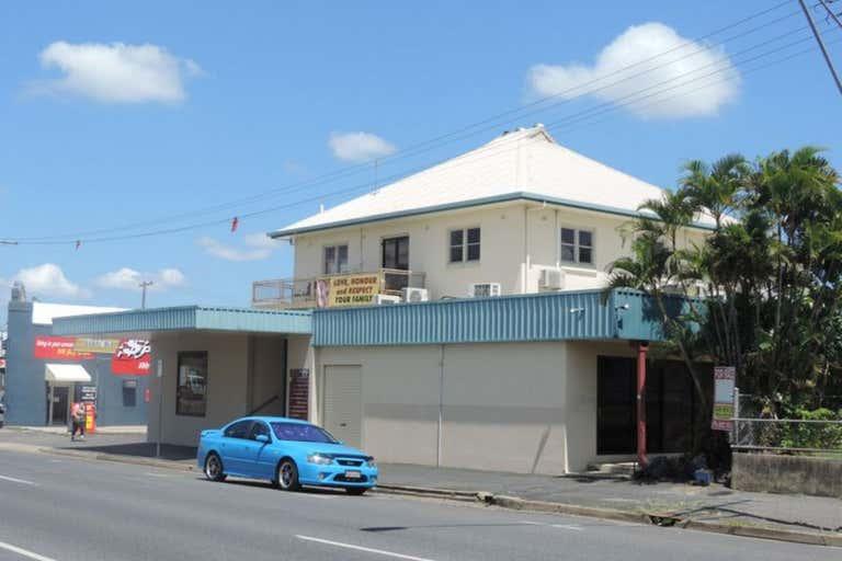 Unit 6, 99 Musgrave Street Berserker QLD 4701 - Image 1