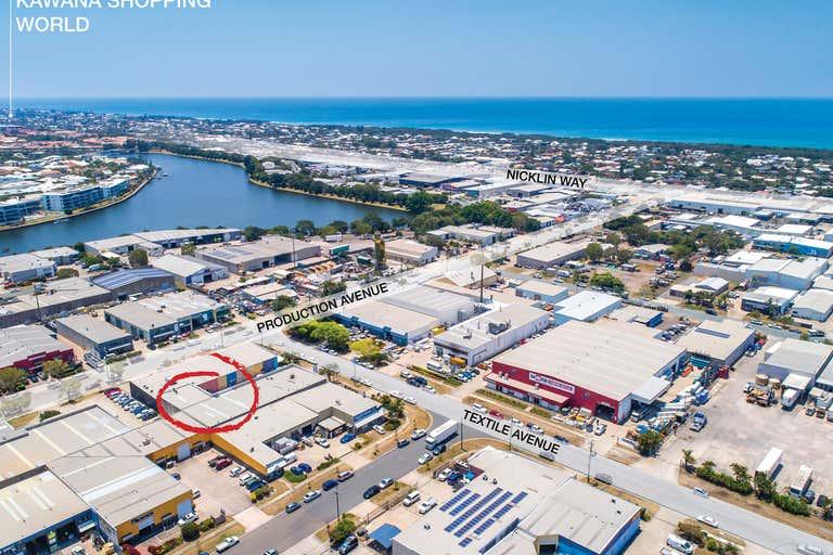 2B/4 Textile Avenue Warana QLD 4575 - Image 4