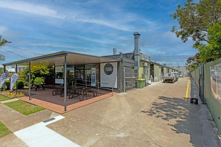 17 Smith Street Capalaba QLD 4157 - Image 1