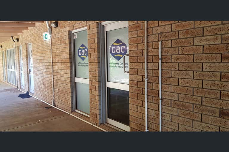2/31 Throssell Road South Hedland WA 6722 - Image 2