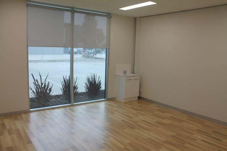 Suite  2, 15 Southeast Boulevard Pakenham VIC 3810 - Image 3