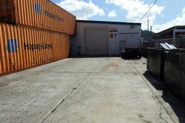 Unit 1, 254 Manns Road West Gosford NSW 2250 - Image 3
