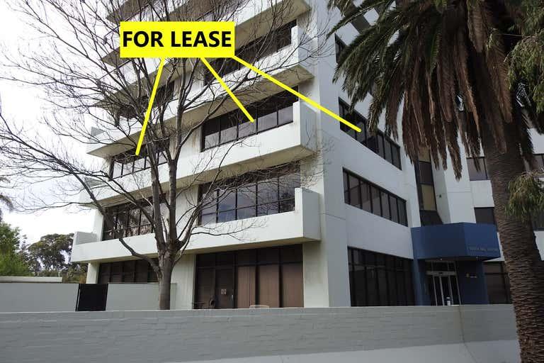 Suite 25, 9 Bowman Street South Perth WA 6151 - Image 2