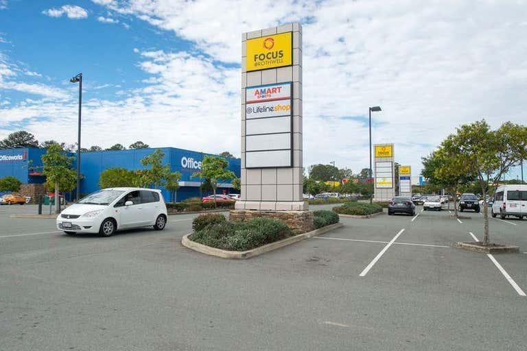 T1 13/743-757 Deception Bay Road Rothwell QLD 4022 - Image 4