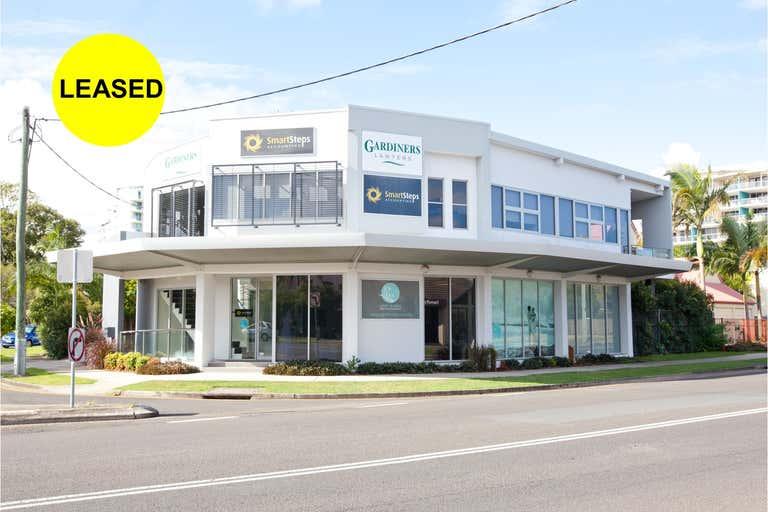 2/20 Walan Street Maroochydore QLD 4558 - Image 1