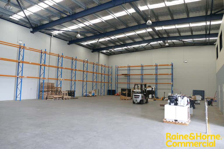 55 Stanley Road Ingleburn NSW 2565 - Image 2