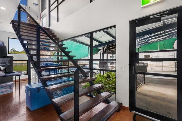 49 Bishop Street Kelvin Grove QLD 4059 - Image 3