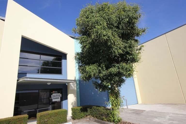 Unit 4, 8 Riverland Drive Loganholme QLD 4129 - Image 1