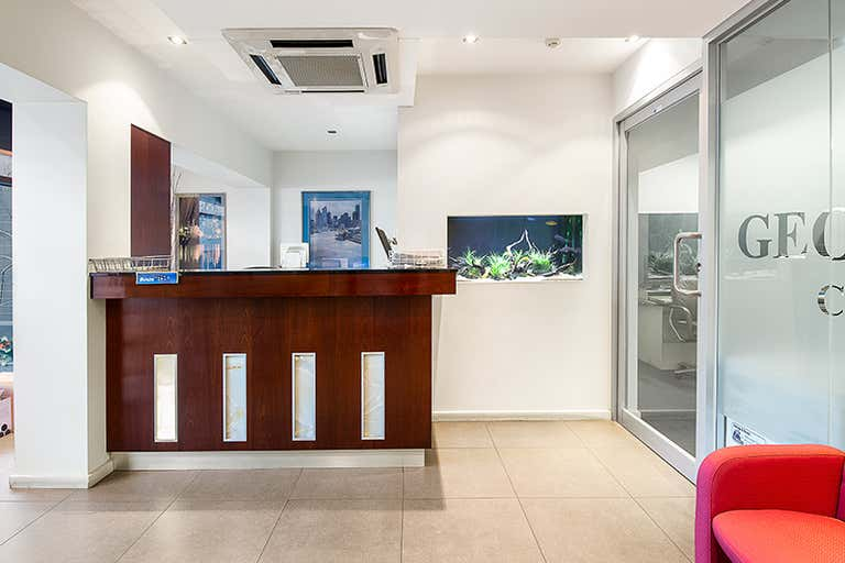 52-54 Rosslyn Street West Melbourne VIC 3003 - Image 2