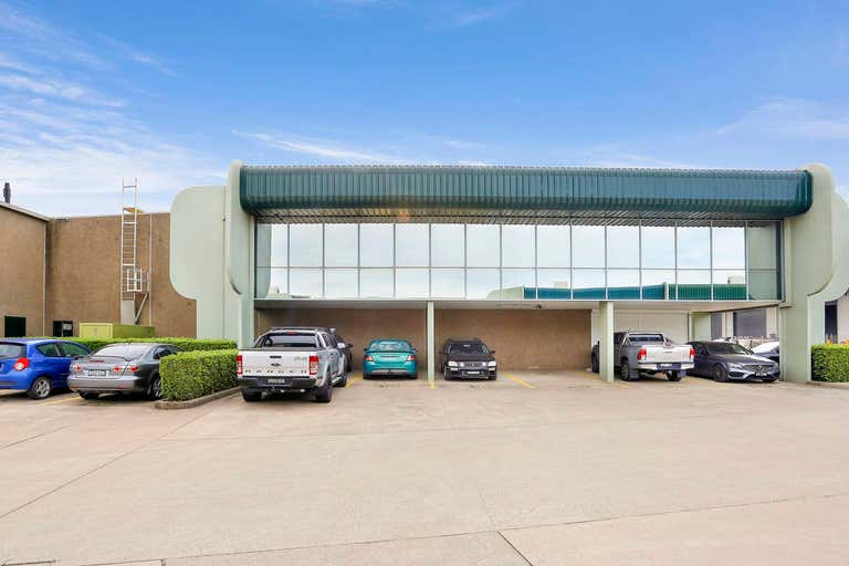 Unit 18, 167 Prospect Highway Seven Hills NSW 2147 - Image 4
