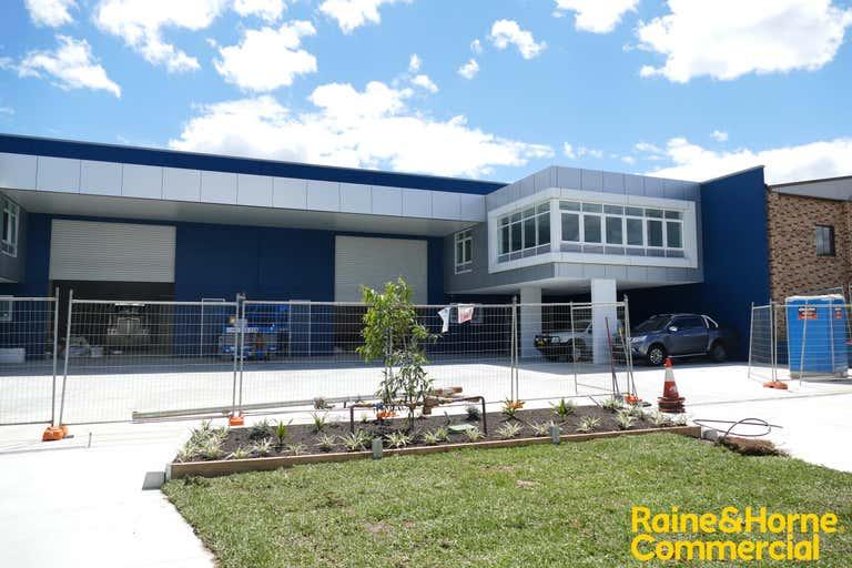 Unit 2, 6 Heald Road Ingleburn NSW 2565 - Image 4