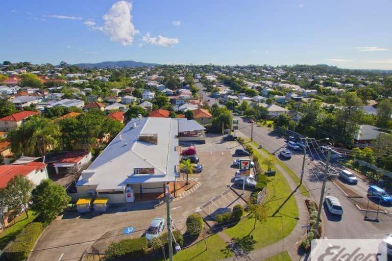 Shop, 104 Days Road Grange QLD 4051 - Image 2