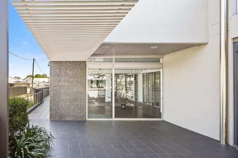 3/195-197 Hume Street Toowoomba City QLD 4350 - Image 3