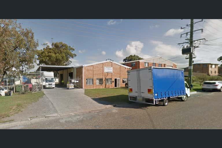 (L), 7 Blackbutt Road Port Macquarie NSW 2444 - Image 1