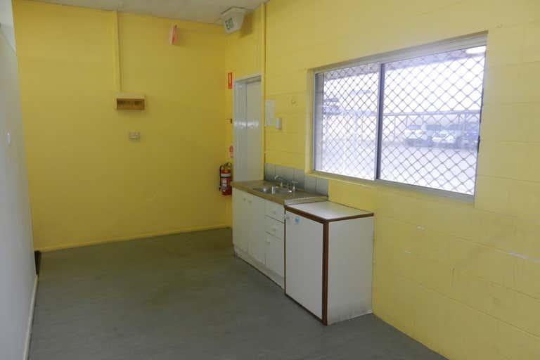 1/76-78 Camooweal Street Mount Isa QLD 4825 - Image 3