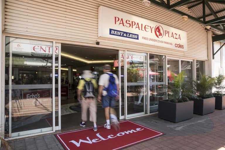 Paspaley Plaza, TA21b/8 Short Street Broome WA 6725 - Image 2