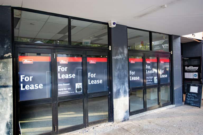 1/66  Murwillumbah Street, Murwillumbah NSW 2484 - Image 1
