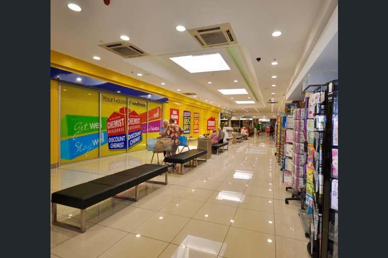 Sefton Plaza Shopping Centre, Shop D1, 225-239 Main North Road Sefton Park SA 5083 - Image 3
