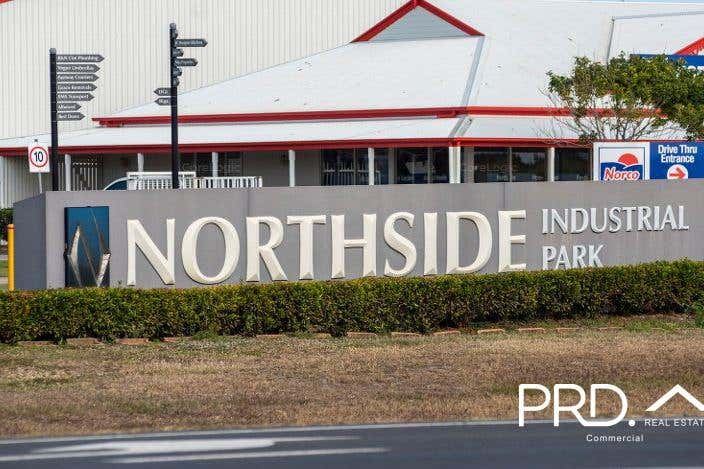 9/96 Mount Perry Road Bundaberg North QLD 4670 - Image 4