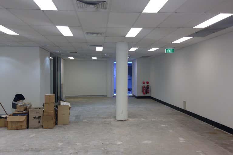 Suite N, 235-241 Baylis Street Wagga Wagga NSW 2650 - Image 2