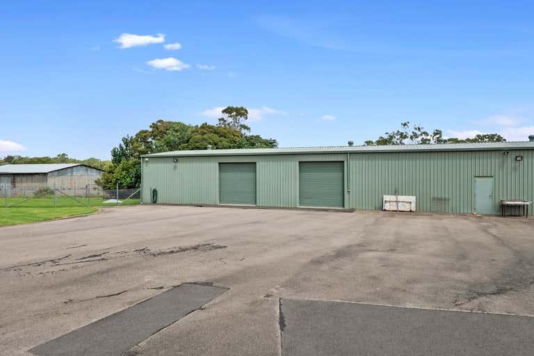Oakville NSW 2765 - Image 1