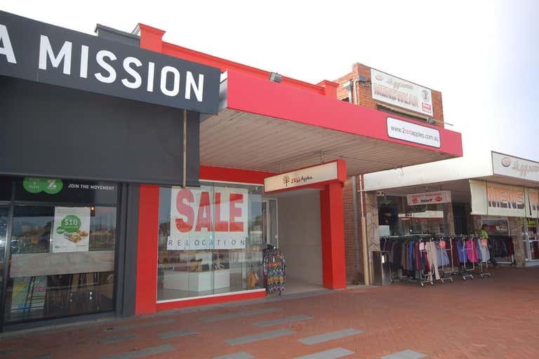156 High Street Wodonga VIC 3690 - Image 1