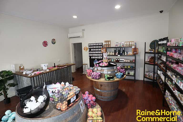 175b Baylis Street Wagga Wagga NSW 2650 - Image 4