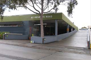 Unit 8, 82 Reserve Road Artarmon NSW 2064 - Image 4