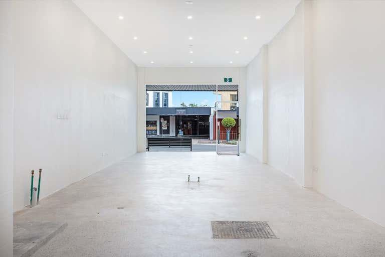 2/549 Sydney Road Seaforth NSW 2092 - Image 2
