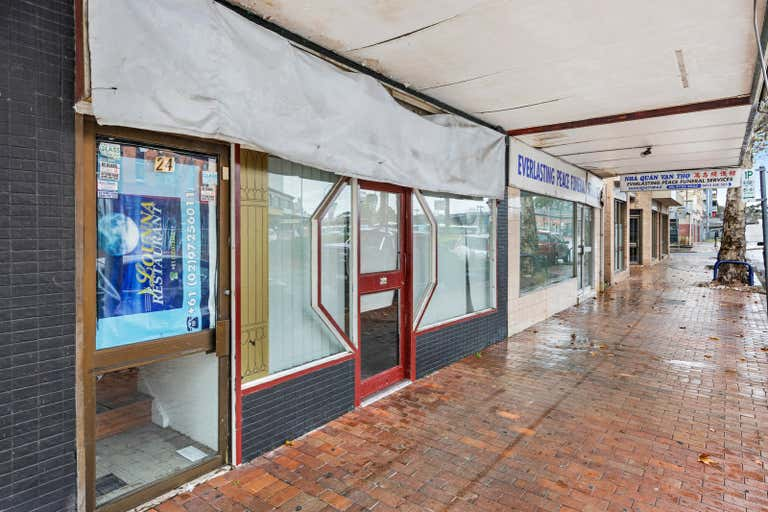 24 Court Road Fairfield NSW 2165 - Image 1