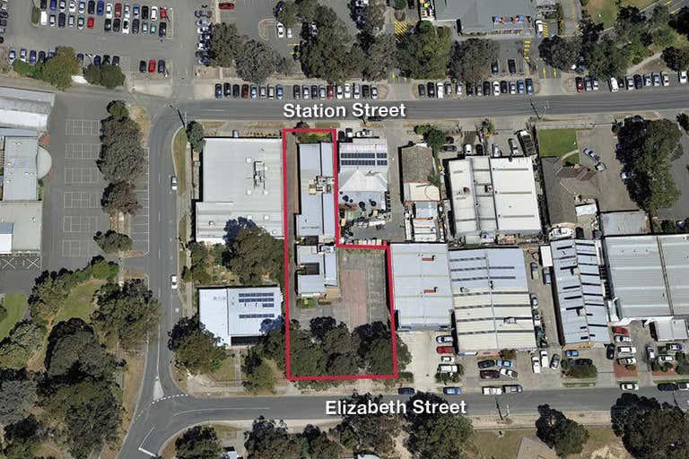 25 Station Street Diamond Creek VIC 3089 - Image 2