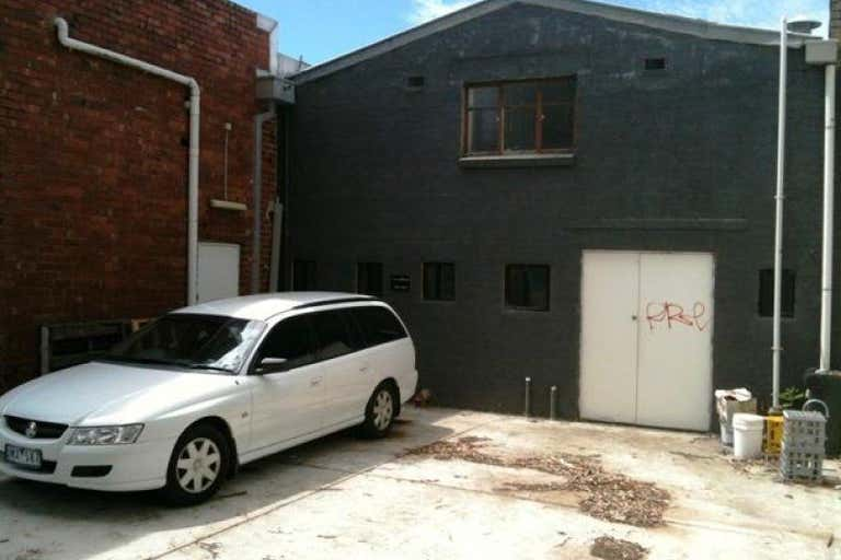 75 Railway Road Blackburn VIC 3130 - Image 2